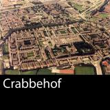 Crabbehof