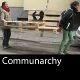 Communarchy - SAW10
